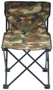 portable picnic chairs on rent