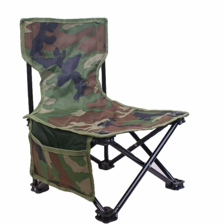traveling chairs available on rent